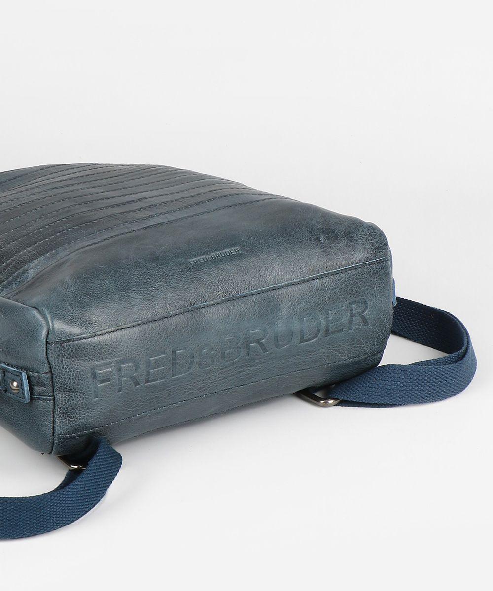 FREDsBRUDER Taschen Bebe modern blue
