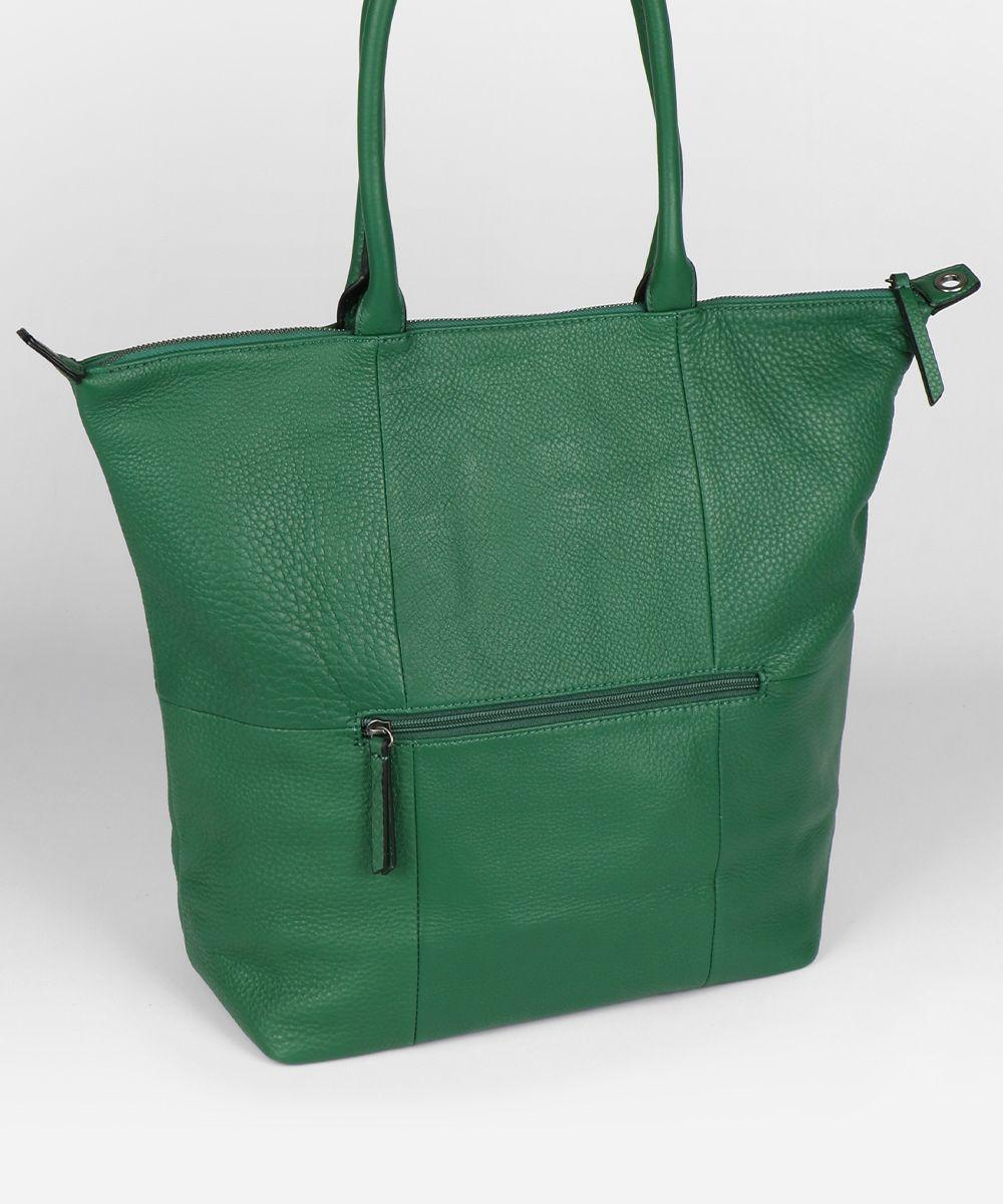 FREDsBRUDER Taschen Happy fresh green